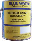 BOTTOM_PAINT_BOOSTER.jpg