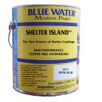 shelter_island.jpg